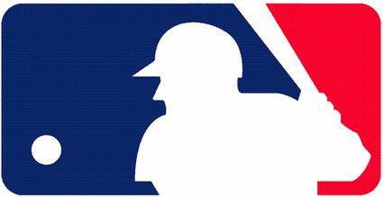 【MLB】ポストシーズン2019のテレビ放送日程&ライブ配信!無料は?