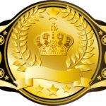【ボクシング】パッキャオ対ブローナーのテレビ放送中継予定!ライブ配信は?