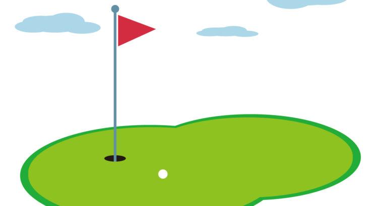 【ゴルフ】全米女子オープン2020のテレビ放送&ライブ配信予定!日本人は?