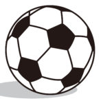 【2021ルヴァンカップ】テレビ放送日程&ライブ配信!組み合わせ!