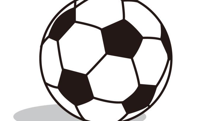 全国高校女子サッカー選手権2020のテレビ放送&ライブ中継予定!