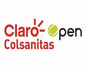 【女子テニス】クラロオープン2021のTV放送・ネット中継予定!無料は?