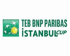 【女子テニス】イスタンブールカップ2020のTV放送・ライブ配信予定!無料は?