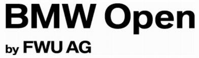 【テニス】BMWオープン2018の放送中継予定!ネットライブ配信は?