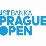 【女子テニス】プラハオープン2019の放送中継予定!ネットライブ配信は?