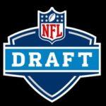 【NFLドラフト2020】テレビ放送中継やネットライブ配信日程!指名順は?