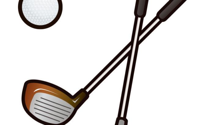 【日本女子オープンゴルフ2019】テレビ放送予定&ライブ配信!渋野は?