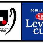 【ルヴァンカップ2018プレーオフ】テレビ放送予定!ネットライブ配信は?