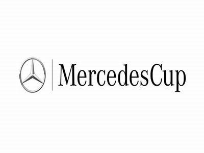 【メルセデスカップ2018】ドローと放送中継日程!ネットライブ配信は?
