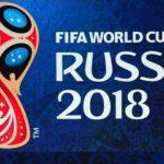 【ロシアワールドカップ】ウルグアイ代表メンバーと背番号!スアレス&カバーニに注目!