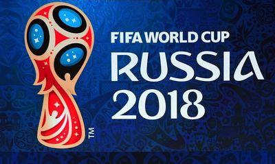 【ロシアワールドカップ】ブラジル代表メンバーと背番号!ジェズスに注目!