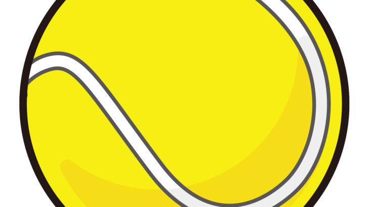 【女子テニス】トップシードオープン2020の放送中継予定!ライブ配信は?