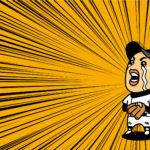 【夏の甲子園2019】地方大会(予選)の日程とテレビ中継!無料ライブ配信は?