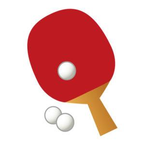 全日本卓球のテレビ放送予定と無料ネットライブ配信 ドローは らいスポガイド