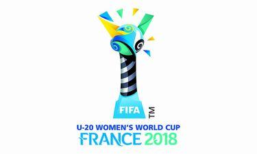 【サッカー】U20女子ワールドカップ2018テレビ放送予定!ライブ配信は?