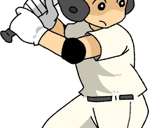 【2019国体】高校野球の組み合わせ!テレビ中継&ネットライブ配信!無料は?