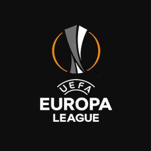 【ELヨーロッパリーグ2018-19】テレビ放送日程&ネットライブ配信!DAZNで!