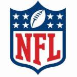 【NFL2019/20】プレーオフのテレビ放送日程とライブ配信の視聴方法!