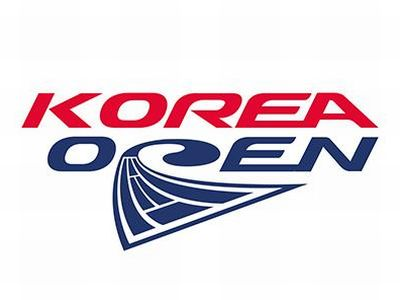 【韓国オープンテニス2019】テレビ放送中継日程!ネットライブ配信は?