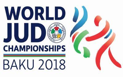 世界柔道2018のテレビ放送日程&ネットライブ配信!代表メンバーは?