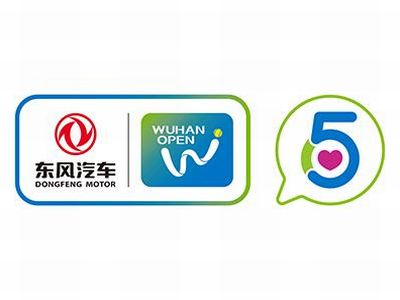 【武漢オープン2019】テレビ放送中継日程!ネットライブ配信!ドローは?