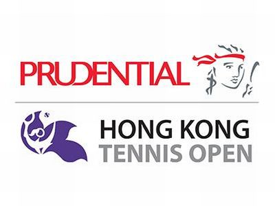 【香港テニスOP2018】ドロー&テレビ放送中継日程!ネットライブ配信は?