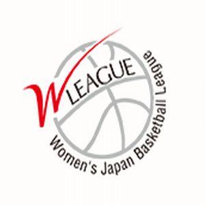 【女子バスケ】Wリーグ2020/21テレビ放送日程!無料ライブ配信は?