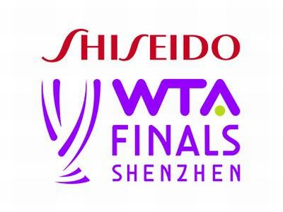 【大坂なおみ】WTAファイナルズ2019のテレビ放送日程!ライブ配信は?