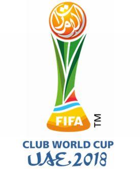 クラブワールドカップ2018の無料ライブ配信&テレビ放送日程は?