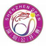 【深センオープン2020】ドロー&テレビ放送中継日程!ライブ配信は?
