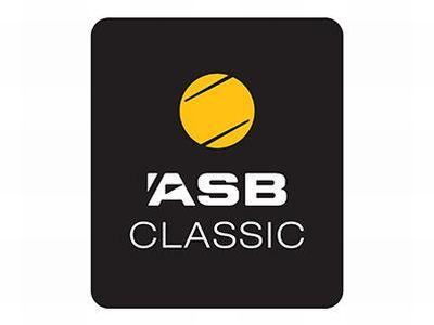 【ASBクラシック2020】ドロー&テレビ放送中継日程!ネットライブ配信は?
