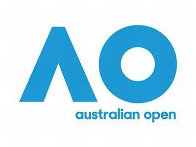 【全豪オープンテニス2021】テレビ放送日程&ライブ配信!ドロー表は?