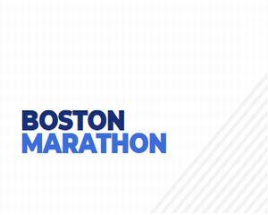 ボストンマラソン2019のテレビ放送予定&ネットライブ配信!無料は?