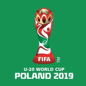 【U-20ワールドカップ2019】テレビ放送中継予定!ライブ配信は?