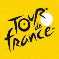 ツールドフランス2020のテレビ放送中継日程!ネットライブ配信は?