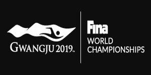 世界水泳2019のテレビ放送中継予定!無料ネットライブ配信は?