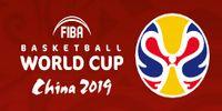 【八村塁】バスケワールドカップ2019のテレビ放送中継予定!ライブ配信は?