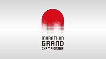 【MGCファイナルチャレンジ】東京マラソン2020の無料ライブ配信予定!