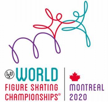 【世界フィギュアスケート選手権2020】ライスト動画配信の視聴方法!無料は?