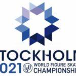 【世界フィギュアスケート選手権2021】無料ライストの視聴方法は?
