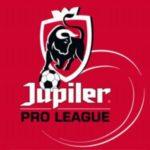 【ベルギーリーグ2020/21視聴方法】テレビ放送予定とライブ配信!