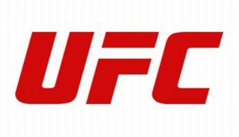 【UFC】マクレガー最新試合のテレビ放送・ライブ配信日程!
