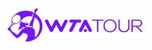 【アブダビWTA女子テニスオープン2021】TV放送・ライブ配信日程!