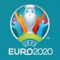 EURO2020(2021)のテレビ放送・ライブ配信日程!無料は?