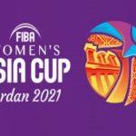 【バスケ女子アジアカップ2021】テレビ放送とライブ配信日程!無料は?